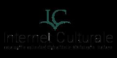 Internet Culturale. Cataloghi e collezioni digitali delle biblioteche italiane