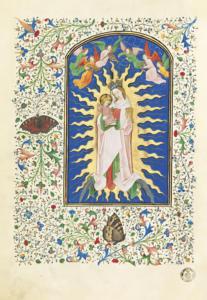 Acq. e Doni 147, c. 90v