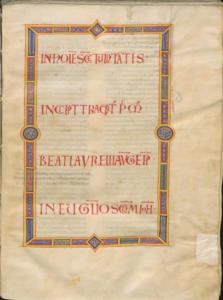 Plut. 16 dex. 4, c. 5r