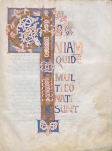 Plut. 5 dex. 7, c. 69r